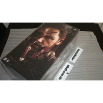 Metal Gear Solid V:the Phantom Pain Premium Package Jp Ps3