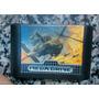 Desert Strike Original - Mega Drive Tectoy
