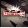 Backgammon Blitz Jogos Ps3 Codigo Psn