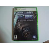 Xbox 360 - Peter Jackson