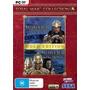 Medieval Ii Total War Collection Frete Gratis