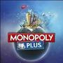 Monopoly Plus Ps3