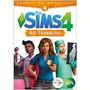 Jogo Pc The Sims 4 Ao Trabalho - Expansão Original Lacrado