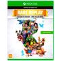 Jogo Rare Replay - Xbox One - Mídia Física