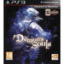Demons Souls - Ps3 Código Psn Envio Hoje