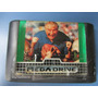 Cartucho Original: John Madden Football - Mega Drive