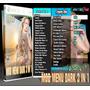 Novo Mod Menu Gta 5 Online - Recovery Dark - 3 Em 1 Xbox 360