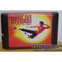 Dragon - The Bruce Lee Story - Jogo - Cartucho - Mega Drive