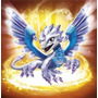 Boneco Skylanders Giants Flashwing (todos Os Consoles)