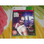 Kane E Lynch Dog Days 2 (jogo Original Xbox360 Mídia Fisica)