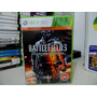 Battlefield 3 Premium Edition Extras Mídia Física P Xbox 360