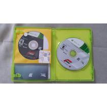 Jogo Forza 4 X-box 360
