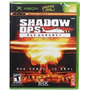 Shadow Ops Red Mercury The Threat Is Real Para Xbox A6224