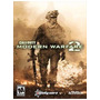 Jogo Call Of Duty Modern Warfare 2 Steam Entrega Imediata!