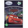 Carros - Disney Pixar