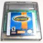 Tony Hawk 1 Original Gba Game Boy Color E Advance
