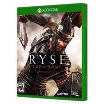 Ryse - Son For Rome - Offline