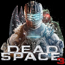 Dead Space 3 Pc Original Lacrado