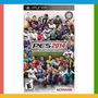 Pro Evolution Soccer 2014 Psp - Pes 14 Psp