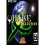 Quake Collection 2k14