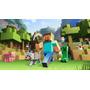 Jogo Minecraft Xbox One Pt-br (original/lacrado)
