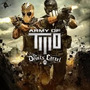 Army Of Two The Devils Cartel Ps3 Psn Army Of Two Ps3 Psn