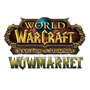 World Of Warcraft (wow) Itens Pve, Pvp E Montarias