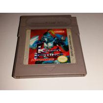 Fita Original Game Boy Killer Instinct