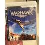 Warhawk P/ Ps3
