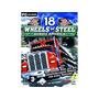 18 Weels Of Steel Across America - Pc -