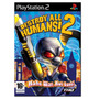 Destroy All Humans 2. ! Jogos Ps2