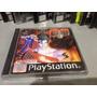 Tekken 3 Original Playstation 1 Ps1