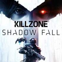 Killzone Shadow Fall Ps4 Codigo Psn Envio Imediato