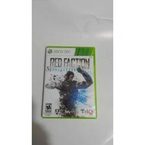 Jogos Xbox 360 Usado Original