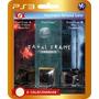 Fatal Frame Trilogy Para Playstation 3 (código Ps3)
