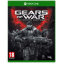 Jogo Xbox One Gears Of War Ultimate Edition Pré-venda