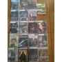 20 Jogos Xbox Pacote Promoção