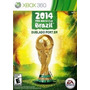 Fifa World Cup 2014 - Brasil - Dublado