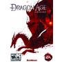 Chave Steam Dragon Age Origins 50% Deconto