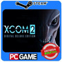 Xcom 2: Digital Deluxe Steam Cd-key Global