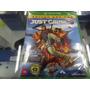Just Cause 3 Xbox One Edição Day One Pré-venda 01/12