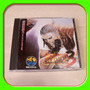 Fatal Fury 3 - Neo Geo Cd Snk Original Completo