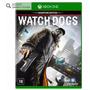 Game Watch Dogs - Signature Edition (em Português) Xbox One