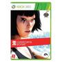 Jogo Mirror´s Edge - Xbox 360 Dvd Mídia Física - Original.