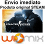 Counter Strike Global Offensive, Cs:go, Steam, Pc Original