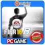 Fifa 16 Pc Origin Cd-key Global Português Brasileiro