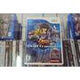 Yu Gi Oh! 5 Ds Duel Transer Nintendo Wii