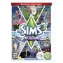 Jogo The Sims 3 No Futuro Edição Limitada Para Pc E Mac