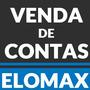 Contas À Venda - League Of Legends - Unranked - Lol - Ip