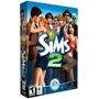 The Sims 2 +18 Expansões